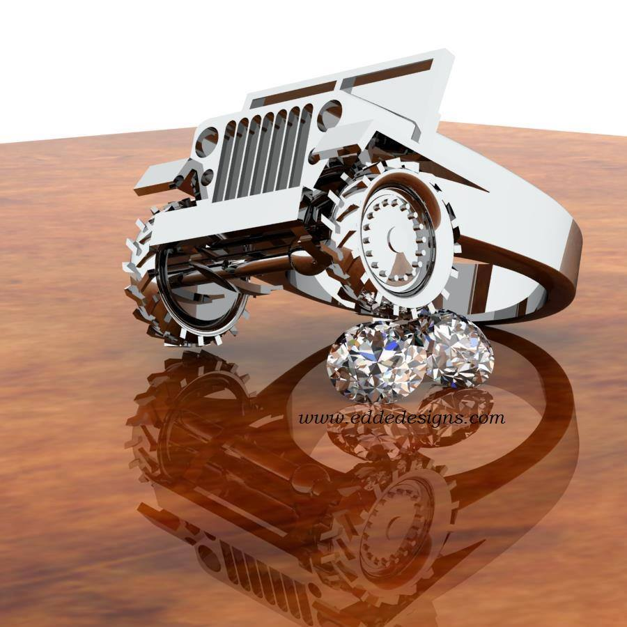 accesories mud tire wedding ring sets how to buy a new zealand